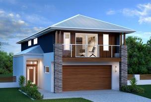 Lot 310 Vista Park, Wongawilli, NSW 2530