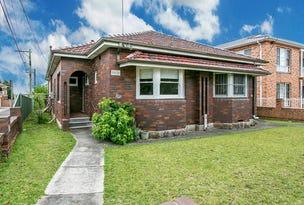 101A Bayview Avenue, Earlwood, NSW 2206