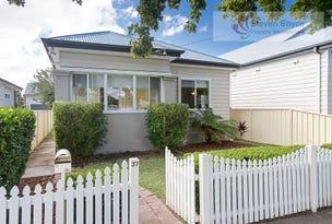 37 Victoria Street, New Lambton, NSW 2305