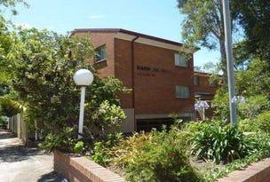 5/2-6 Louisa Road, Birchgrove, NSW 2041