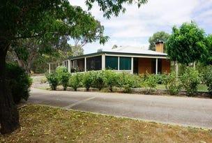 7 Merriman Place, Murrumbateman, NSW 2582