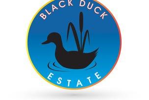 Lot 25 Kate Court, Black Duck Estate, Murrumba Downs, Qld 4503
