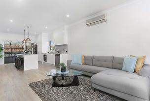 13/7 Fontainebleau Street, Sans Souci, NSW 2219