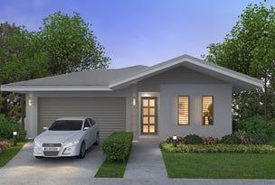 Lot 14790 Garrick Street, Zuccoli, NT 0832
