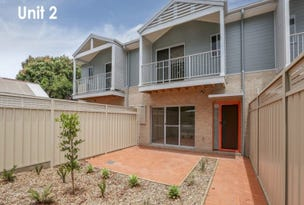 2/60 Downie Street, Maryville, NSW 2293