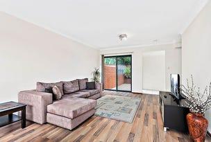 2/10 Toms Lane, Engadine, NSW 2233