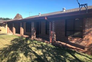 128 Bushland Drive, Taree, NSW 2430