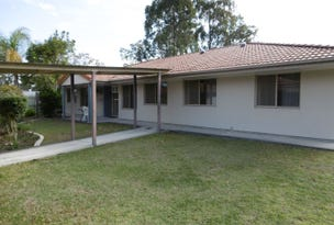 Lot 41/21-23 Barossa Crescent, Caboolture South, Qld 4510