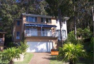 22 Palmtree Crescent, Caves Beach, NSW 2281