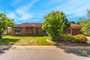 5 Morduant Place, Richardson, ACT 2905