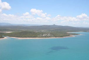 Lot 31 Greenhill Road, Ilbilbie, Qld 4738