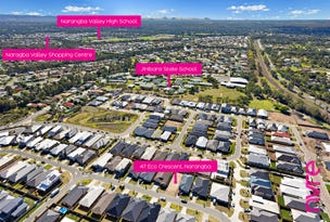 47 Eco Crescent, Narangba, Qld 4504