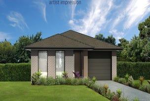 Lot 148 174-178 Garfield Road East, Riverstone, NSW 2765