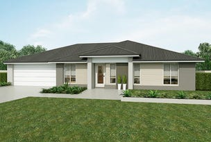 Coopers Plains, address available on request