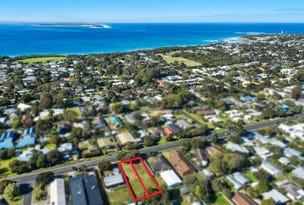 149 Fellows Road, Point Lonsdale, Vic 3225
