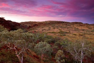 Lot 254, Bubbacurry Loop, Newman Horizons, Newman, WA 6753