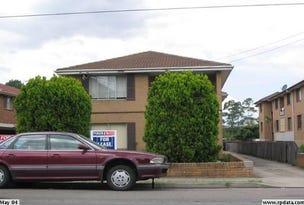 6/93 Dartbrook Road, Auburn, NSW 2144
