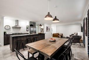 Lot 1350 Amberjack Avenue, Dawson Estate, Kealy, WA 6280