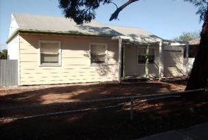 17 Edinburgh Terrace, Port Augusta, SA 5700
