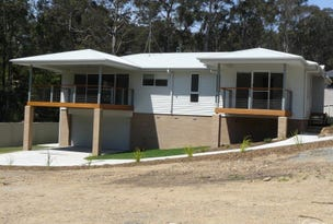 8B Elandra Place, Malua Bay, NSW 2536