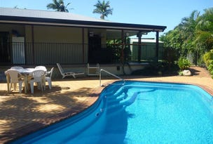 6 Penwerris Place, Mission Beach, Qld 4852
