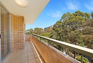 26/5 Broughton Road, Artarmon, NSW 2064