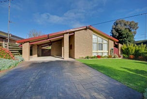 3 Ormond Road, Traralgon, Vic 3844