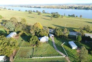 """""""Britannia"""", 79 Wyatt Straight, Swan Creek, NSW 2462"""