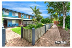 7/366 Rockonia Road, Koongal, Qld 4701
