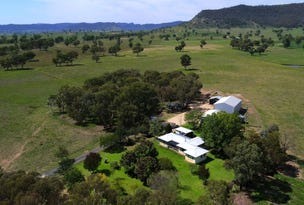 418 Glen Alice Road, Rylstone, NSW 2849