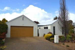 6 Orange Grove, Barooga, NSW 3644