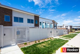 12 Ingold Street, Coombs, ACT 2611