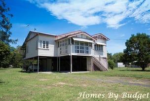 10 Carara Avenue, Thagoona, Qld 4306