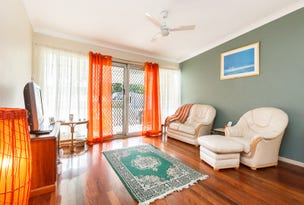 43 Hedge Street, Strathpine, Qld 4500