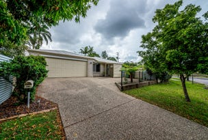 2/2 Middle Park Court, Coes Creek, Qld 4560