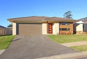 8 Solomon Drive, Lake Cathie, NSW 2445