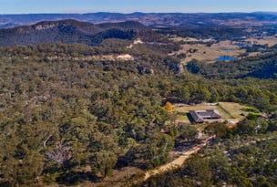 50-78 Mount York Road, Mount Victoria, NSW 2786