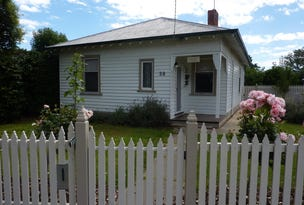 28 Dawson Street, Bairnsdale, Vic 3875