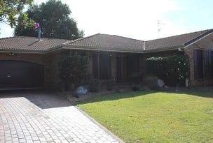 18 Coral Street, Kingaroy, Qld 4610