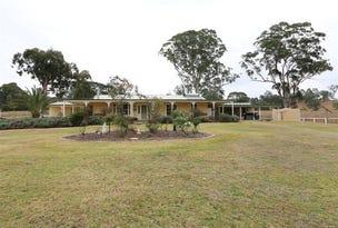Lot 2, 291 Goorangoola Creek Road, Singleton, NSW 2330