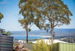 12 Whistler Close, Mirador, NSW 2548