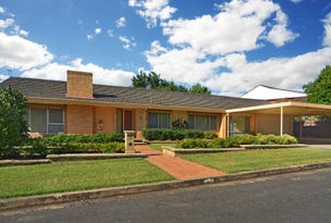 35 Walsh Crescent, North Nowra, NSW 2541