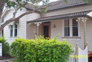 118 Cleary Street, Hamilton, NSW 2303