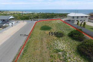 Lot 30, Edwardes Terrace, Port Victoria, SA 5573