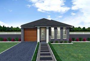 Lot 5266 SIlverton Street, Gregory Hills, NSW 2557