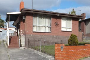 44 Savige Street, Morwell, Vic 3840