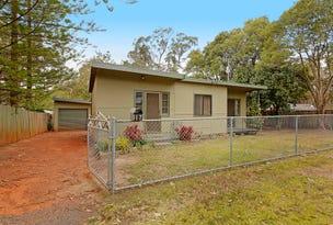 117 Colo Street, Buxton, NSW 2571