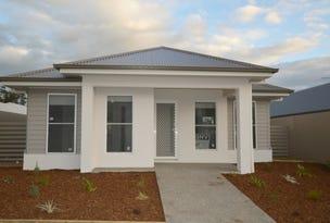 16 Slattery Drive, North Rothbury, NSW 2335
