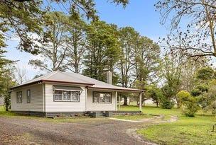 2345 Calder Highway, Elphinstone, Vic 3448