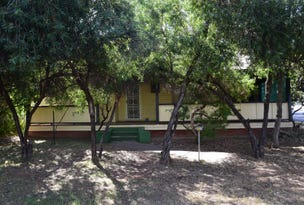 2 Elizabeth Street, Parkes, NSW 2870